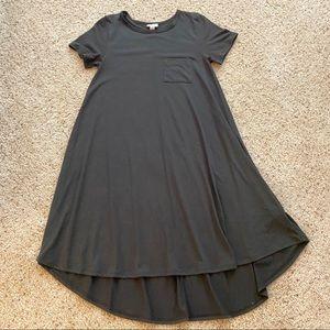 Carly dress